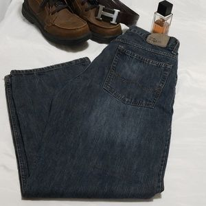Wrangler Jeans 32 x 30
